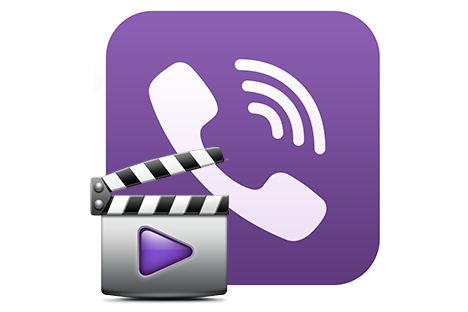 video-viber-logo