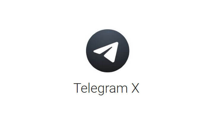 telegram_x