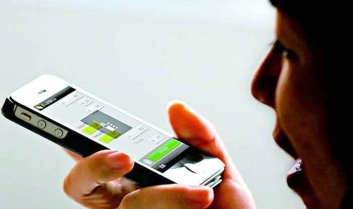 Wechat преобразование голосового сообщения