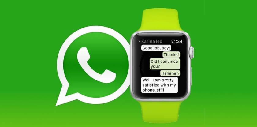 whatsapp_apple_watch